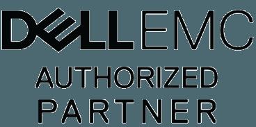 itm_expert_dell_emc_partner