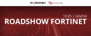 ITM.expert fortinet roadshow 2018
