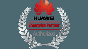 ITM.expert Huawei Authorized Partner
