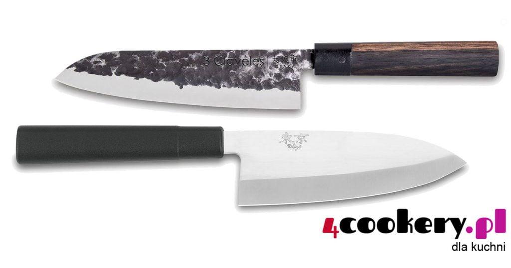 4cookery.pl - najlepsze noże iakcesoria kuchenne