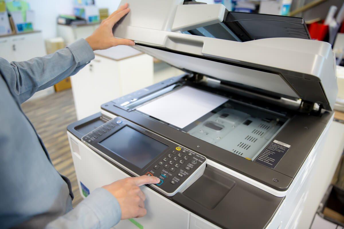 Aneks – wynajem kserokopiarek