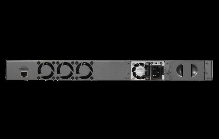 GSM4328S-100NES Netgear M4300-28G