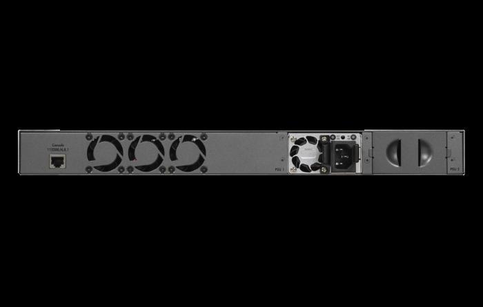 GSM4352S-100NES-Netgear-M4300-52G
