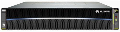 Macierz OceanStor 2200 V3 OS2200V3