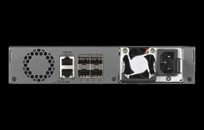 XSM4324CS-100NES Netgear M4300-24X