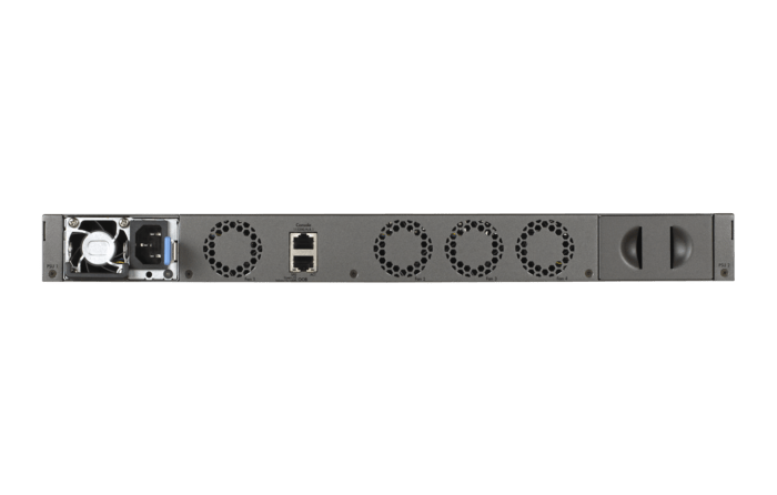 XSM4348CS-100NES Netgear M4300-48X