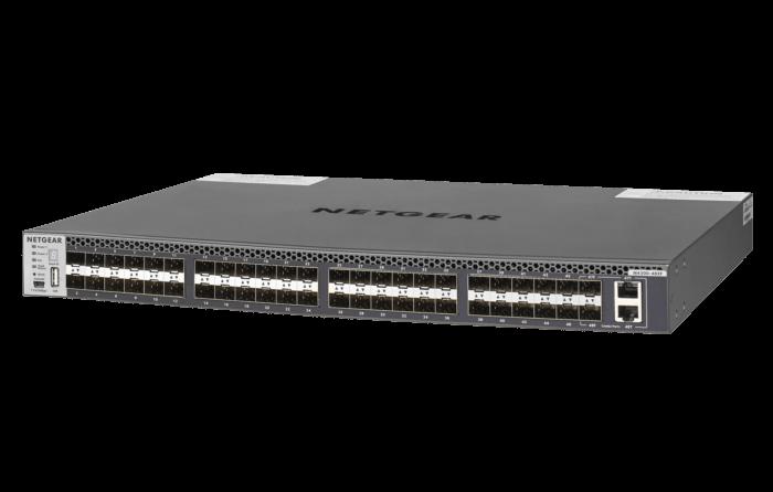 XSM4348FS-100NES Netgear M4300-48XF
