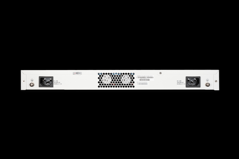 Fortigate 100F FG-100F-BDL-950