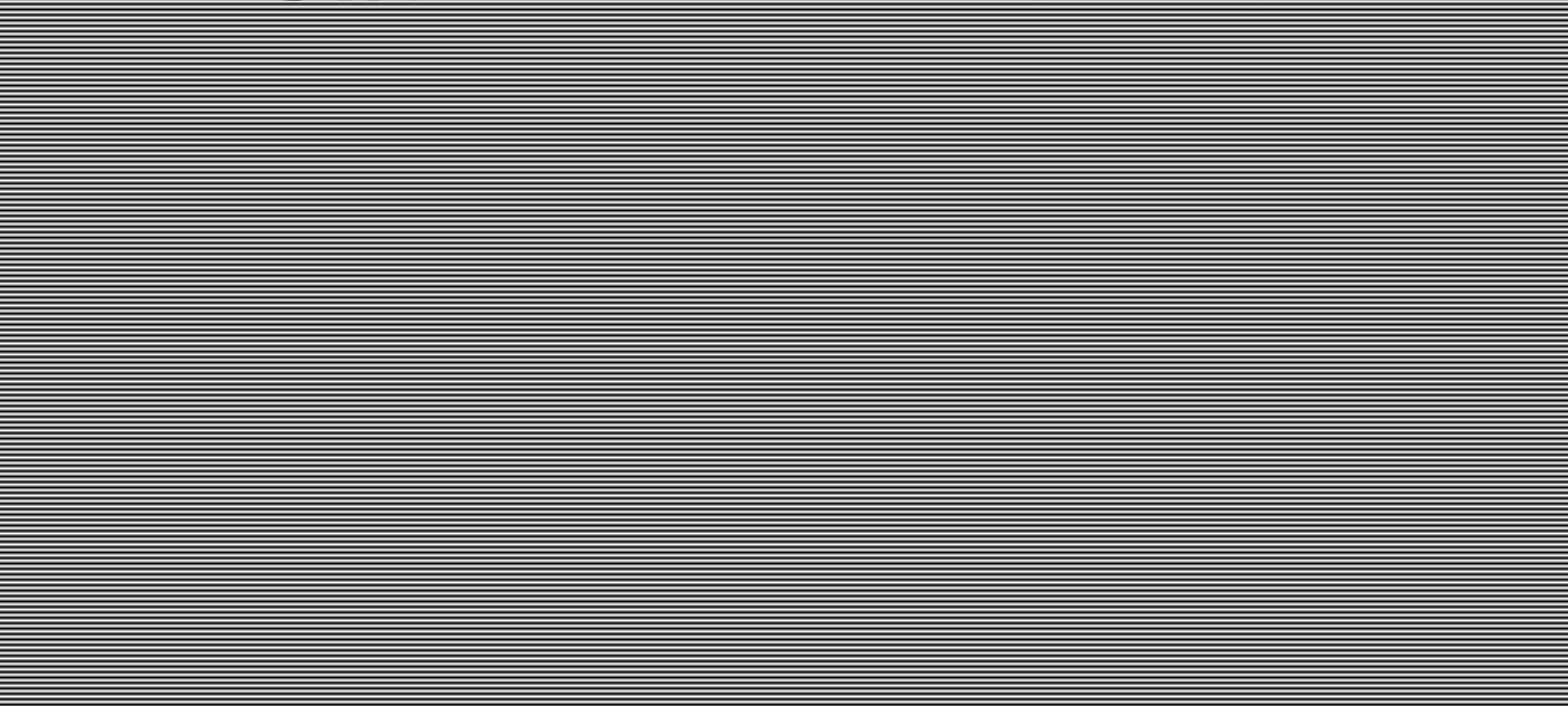 Rozbudowa macierzy Huawei OceanStor 2200 v3