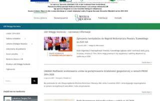 ITM.expert strona wstega-kociewia.pl